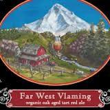 Logsdon Far West Vlaming 750 ml