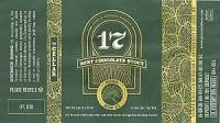 Perennial 17 Mint Chocolate St 750 ml
