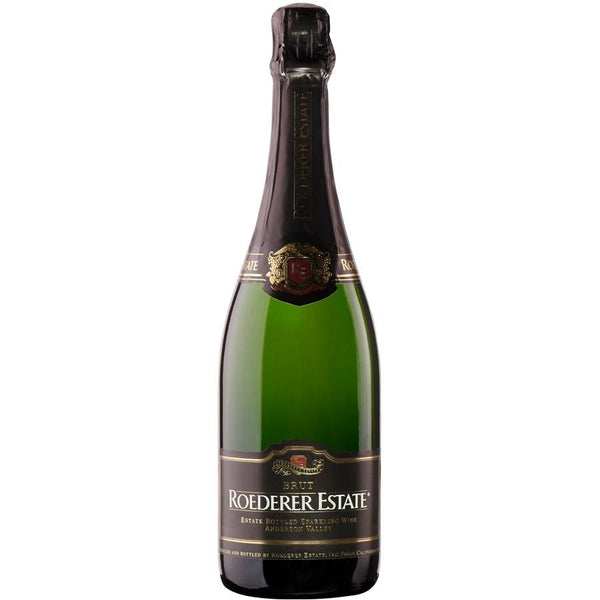 Roederer Estate Brut 750 ml