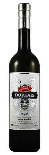 Duplais Absinthe Blanche 750ml
