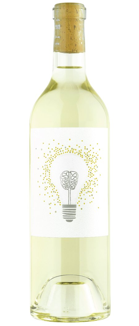 Brainchild Vermentino 2018 750ml