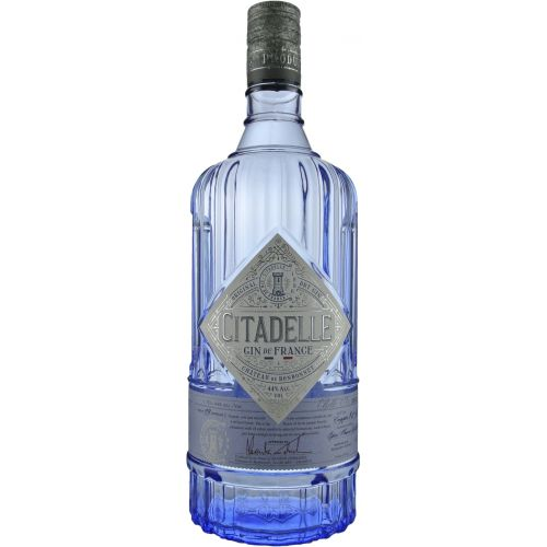 Citadelle Gin of France 750ml