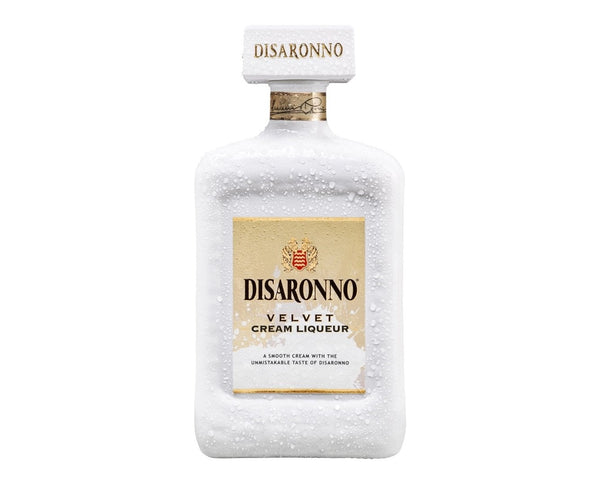 Disaronno Velvet Cream Liqueur 750ml