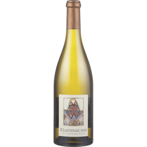 Illumination Sauvignon Blanc 2018 750ml