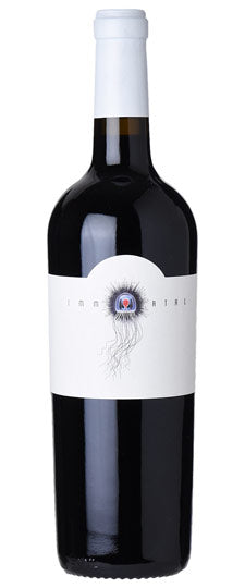 Immortal Slope Cabernet Sauvignon 2014 750ml