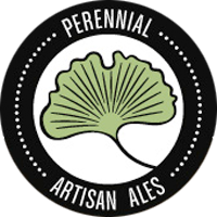 Perennial Seasonal 750 ml