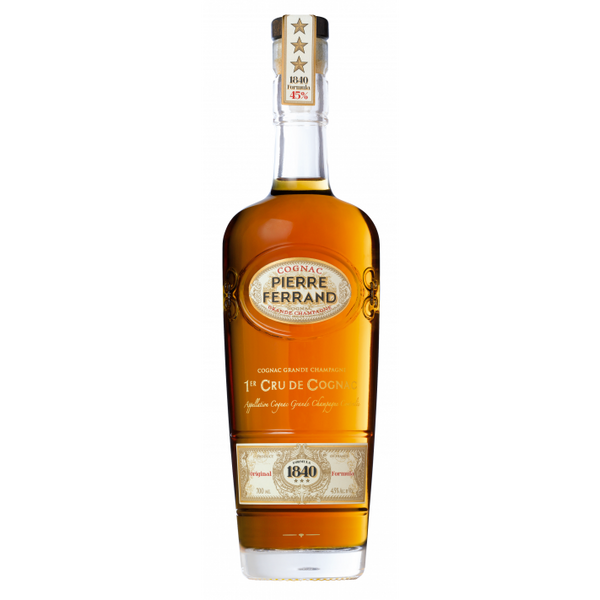 Pierre Ferrand 1840 Original Cognac 750ml
