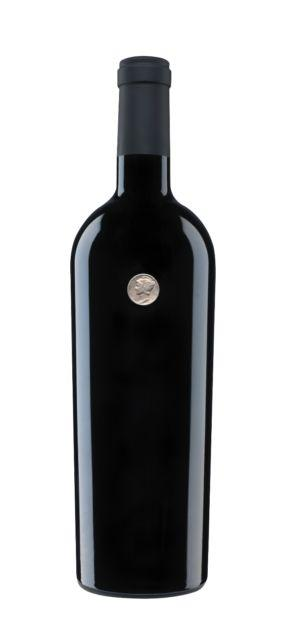 Orin Swift Mercury Head Cabernet Sauvignon 2017 750ml