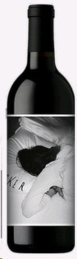 "Slacker ""Stereotype"" Paso Robles Red 2016 750ml"