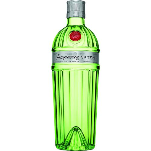 Tanqueray No. Ten Gin 750ml