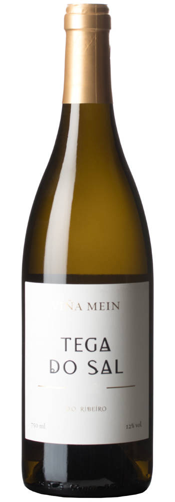 Vina Vein Tega do Sol 2016 750ml