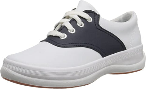 Keds Saddle Shoe