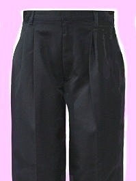 TriBlend Slacks TCHS Navy