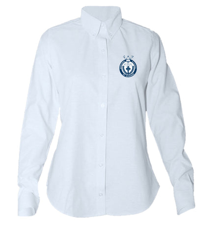 Girls Oxford LS ESA