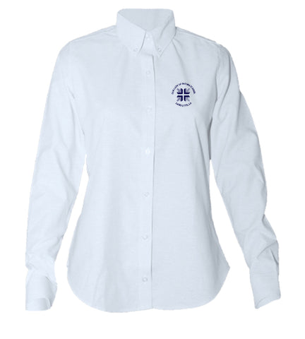 Girls Oxford LS Fatima