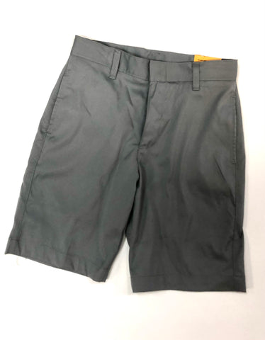 DryFit Shorts LCA Grey