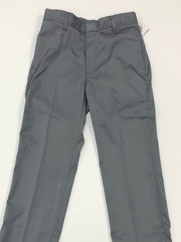 DryFit Pants LCA Grey