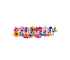 ultrafeel.us