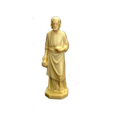 St. Joseph Home Seller Statue w/ Holy Card