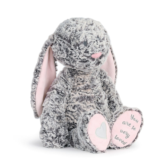 Isabella Bunny Plush Toy