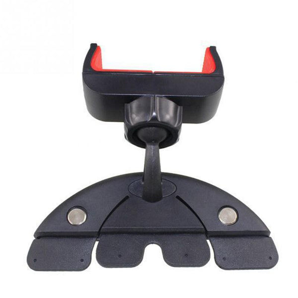 CD Slot Phone Car Holder