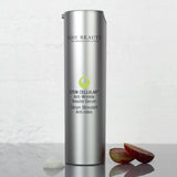 JUICE BEAUTY STEM CELLULAR™ ANTI-WRINKLE BOOSTER SERUM 有機幹細胞抗皺精華