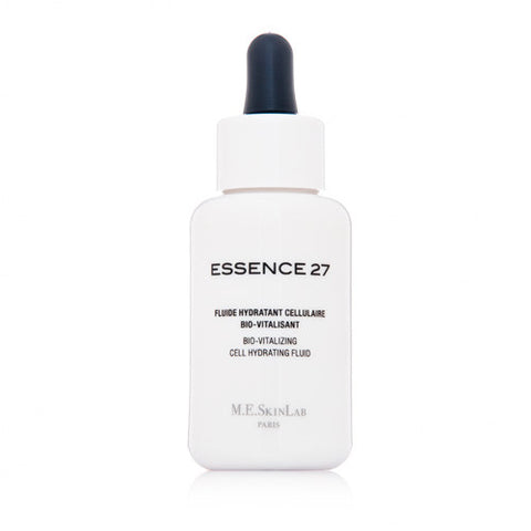 COSMETICS 27 - Essence 27 BIO-VITALIZING CELL HYDRATING FLUID 保濕精華