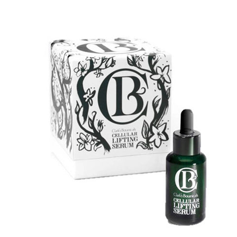 Clark's Botanicals Cellular Lifting Serum 精華