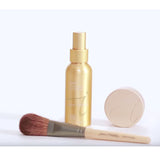 Jane Iredale Amazing Base ® Loose Mineral Powder 四合一礦物質蜜粉 SPF 20