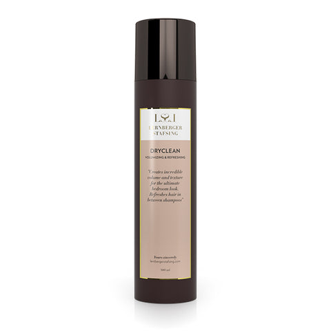 LERNBERGER STAFSING - DRYCLEAN VOLUMIZING & REFRESHING 乾洗髮豐盈噴霧