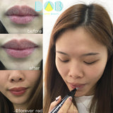 Instant Effects Lip Plumper 2分鐘瞬間水凝豐唇筆