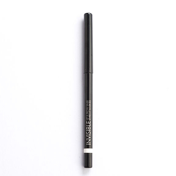 Pencil Duo Fixx - Invisible Lip & Brow Liner