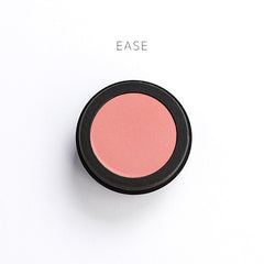 Blush - Triple-Milled