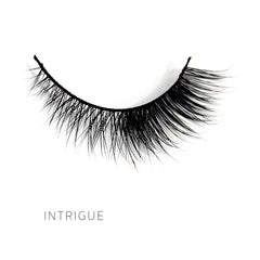 Intrigue ~ Mink Lashes