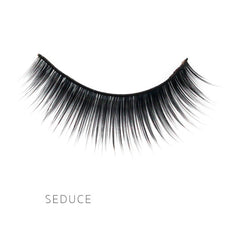 Seduce ~ Lashes