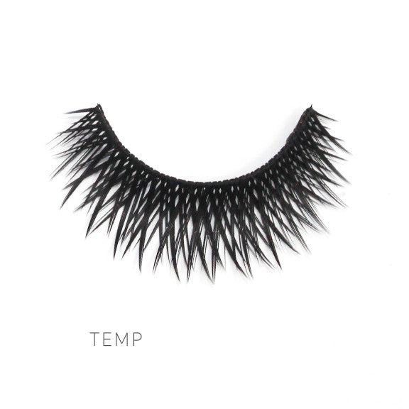 Tempt ~ Lashes