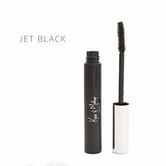 Raincoat Mascara - Waterproof