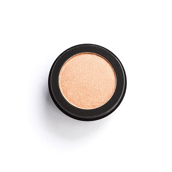 Spotlight Shimmer Powder