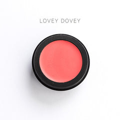 Lip & Cheek Cream