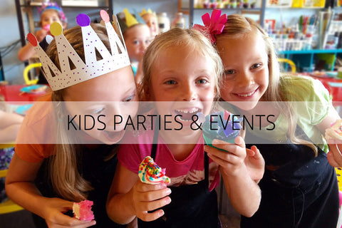 places to have a birthday party in naperville il