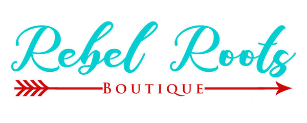 Rebel Roots Boutique Online Shopping