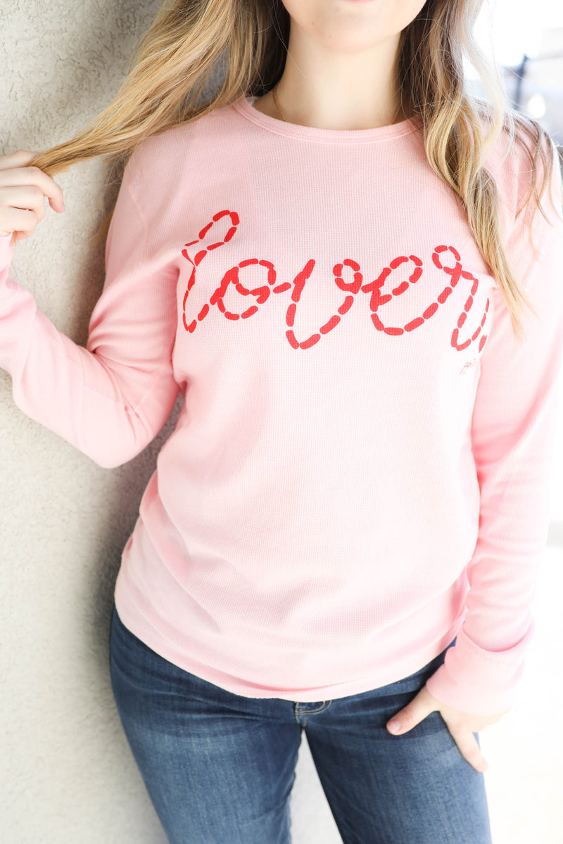 Lover Thermal