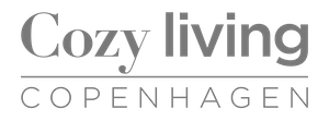 cozy living logo