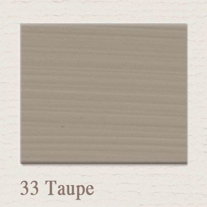 33 Taube - Painting the Past - Online Shop