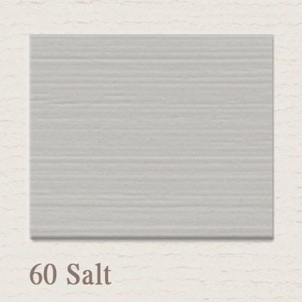 60 Salt - Painting the Past - Lieblingshaus