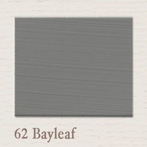 62 Bayleaf - Painting the Past - Lieblingshaus