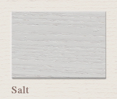 Outdoor-Farbe - Salt 1ltr. - Painting the Past