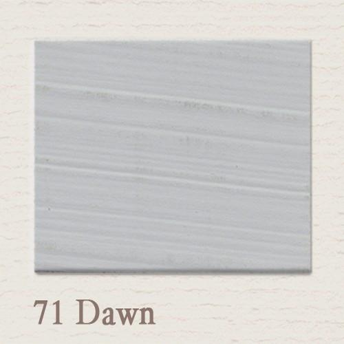 71 Dawn - Painting the Past - Painting the Past - Farben