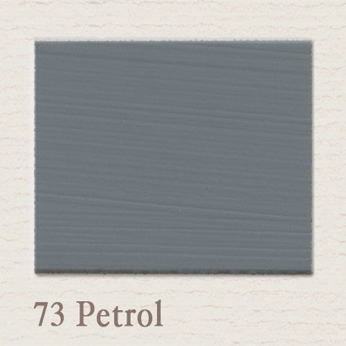 73 Petrol - Painting the Past - Online Shop