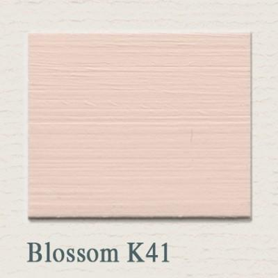 Blossom K41 - Painting the Past - Lieblingshaus